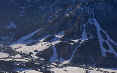 HOW WELL DO YOU KNOW OUR SKI RESORT?